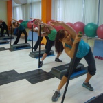 Тренировка_1
