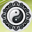 Йога-клуб «Инь-Ян» Logo